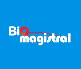 Bio Magistral