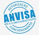 certificacao_anvisa